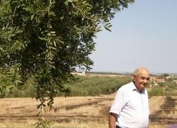 nonno4